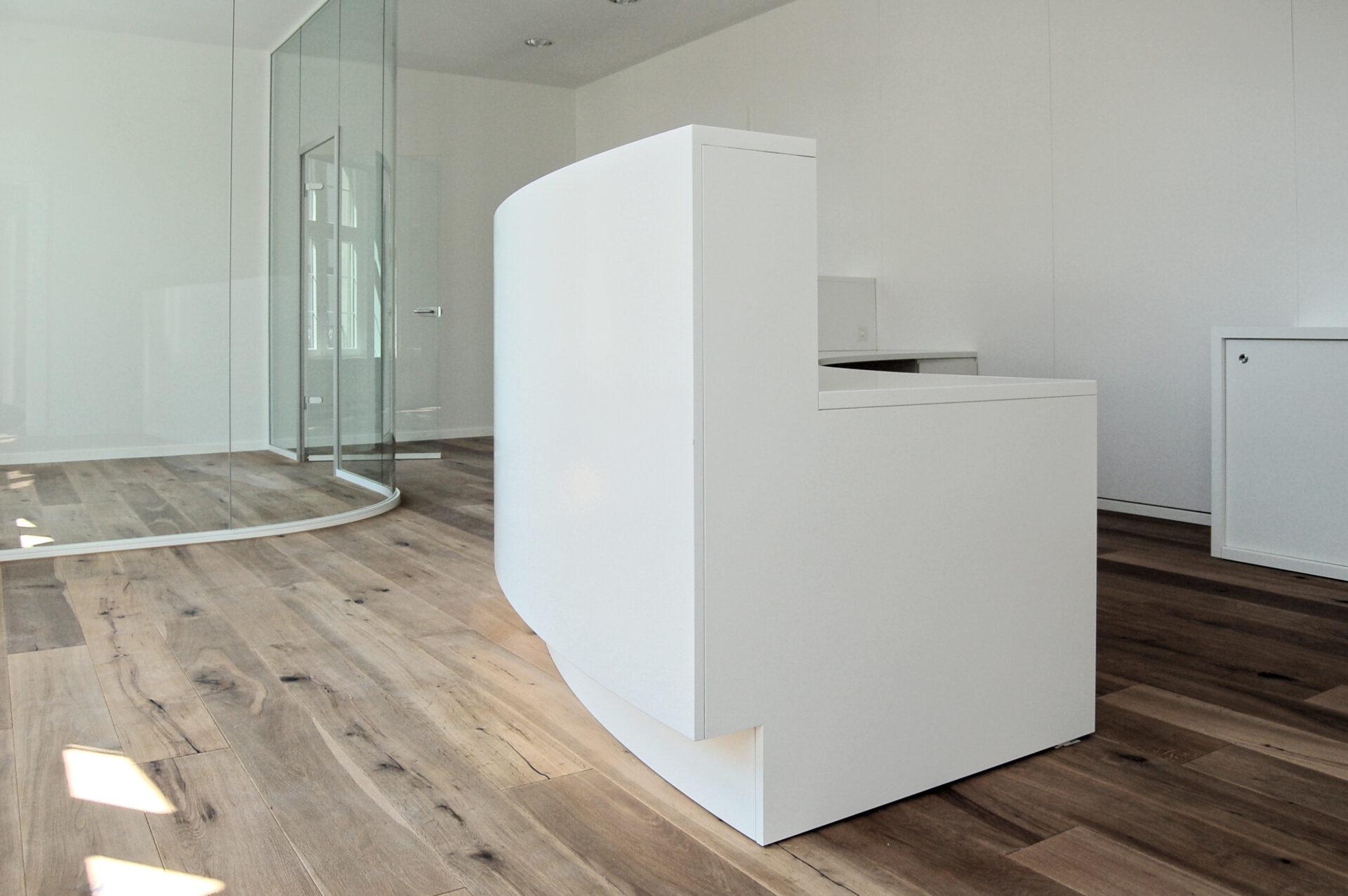 Möbel und Innenausbau | Hirschi Schreinerei | Adligenswil