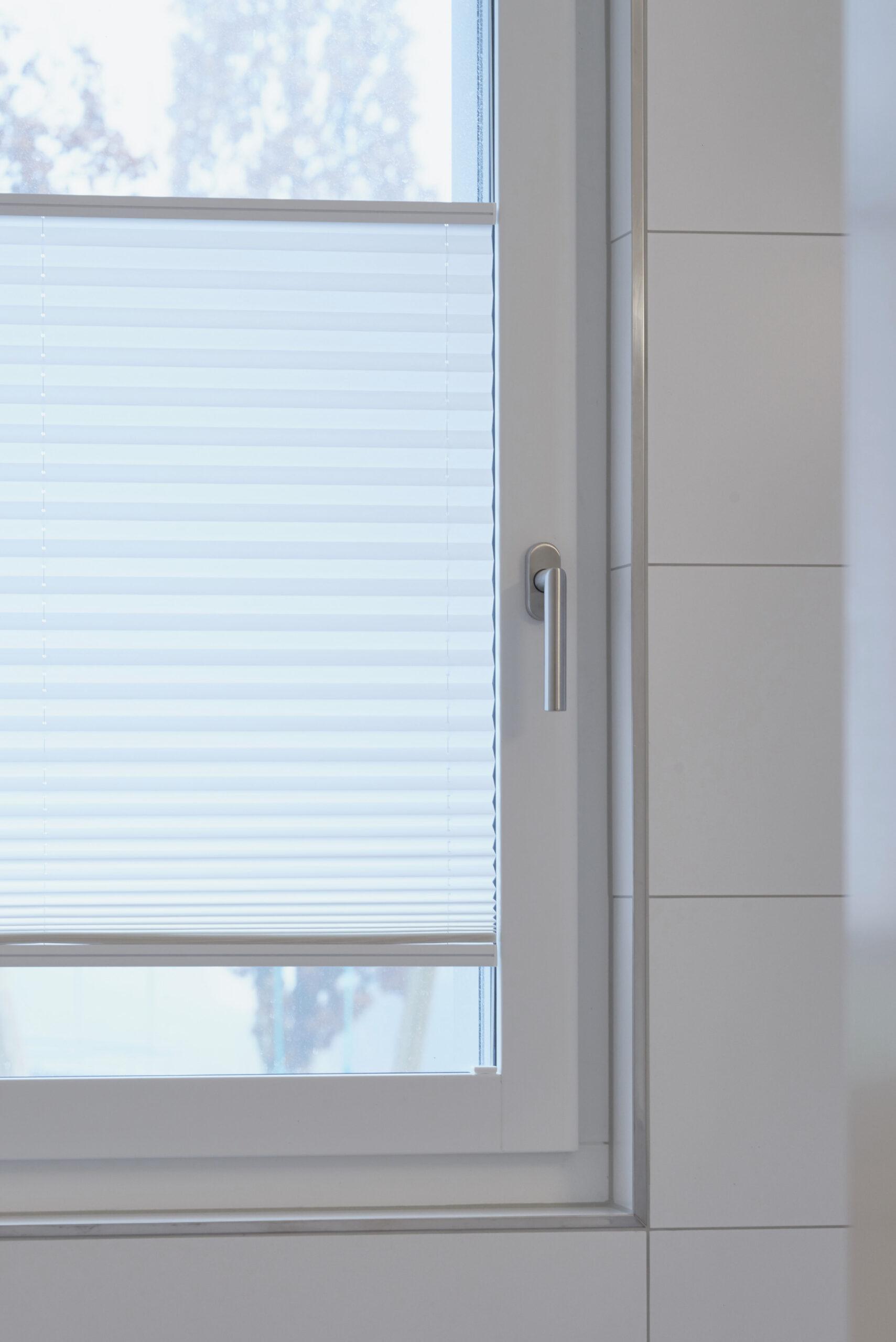 Sicht- und Sonnenschutz | Hirschi Schreinerei | Adligenswil